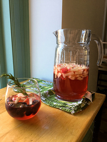 blackberry and rose sangria will lillet blanc pitcher.jpg