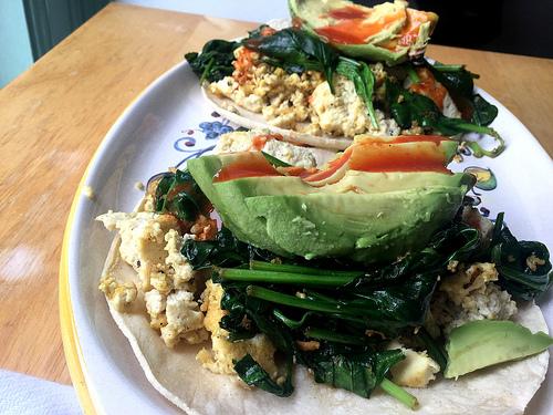 ten-minute breakfast tacos detail.jpg