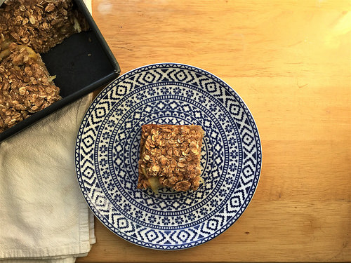 snack oat bars with whole lemon and ginger table.jpg