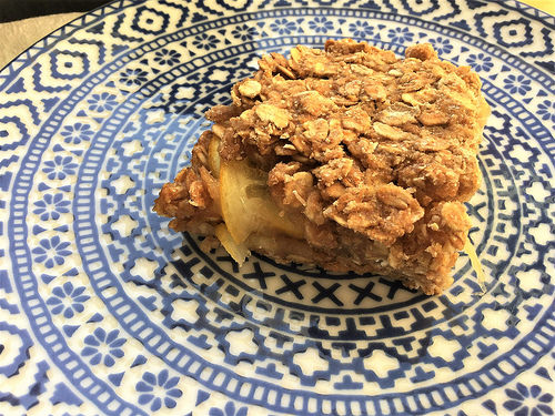 snack oat bars with whole lemon and ginger detail.jpg