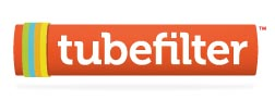 tubefilter_logo.jpg
