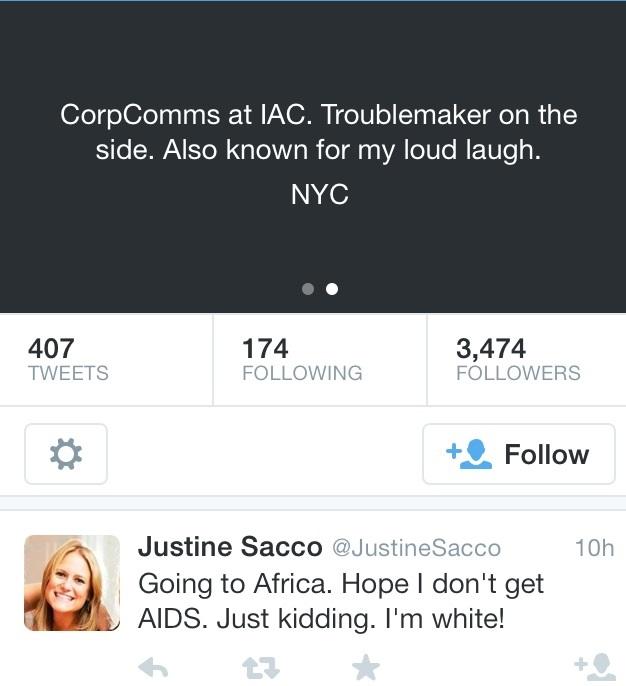 Justine-Sacco-Tweet.jpg