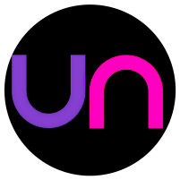 200-unboxd circle.png