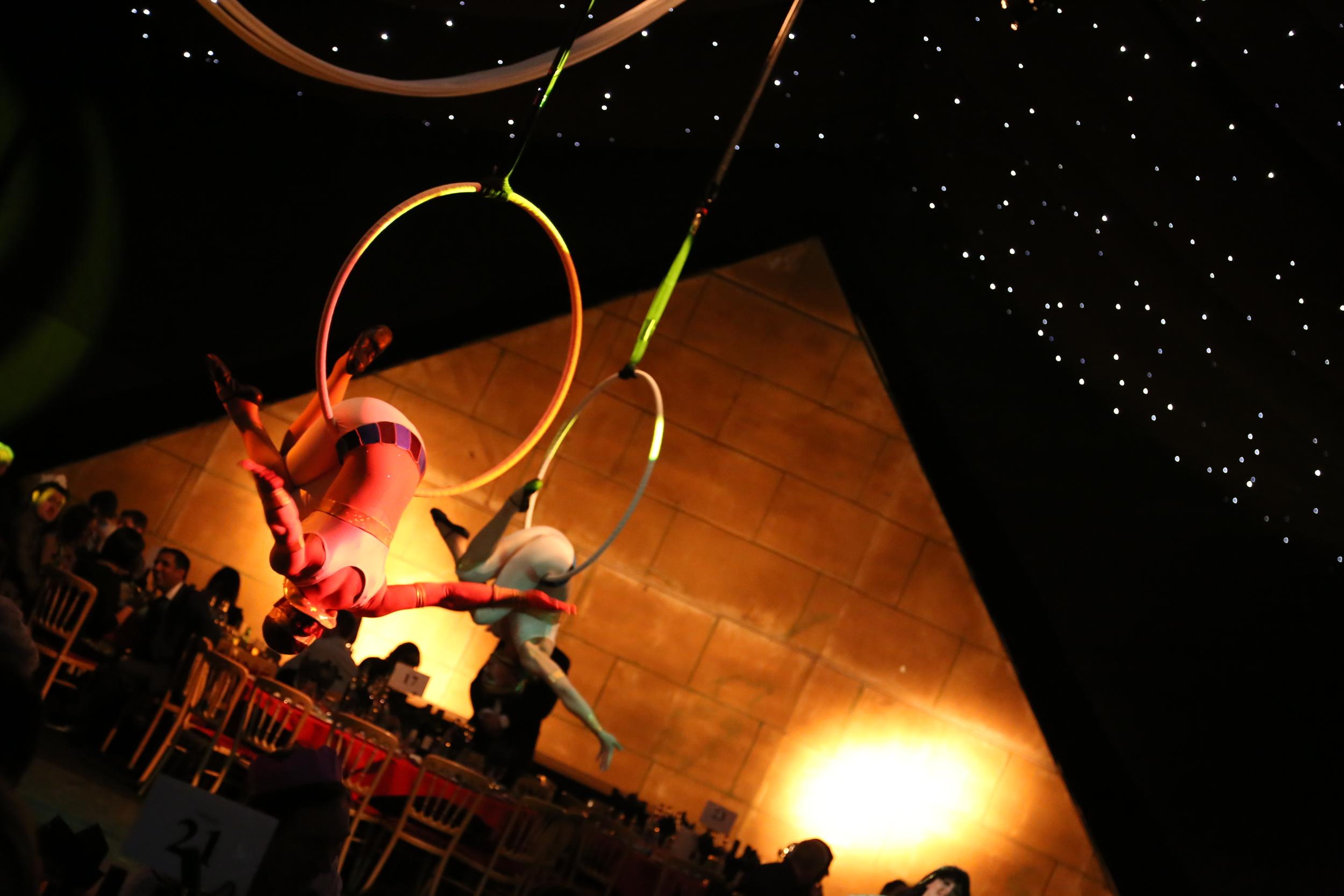 aerial hoop duo.JPG