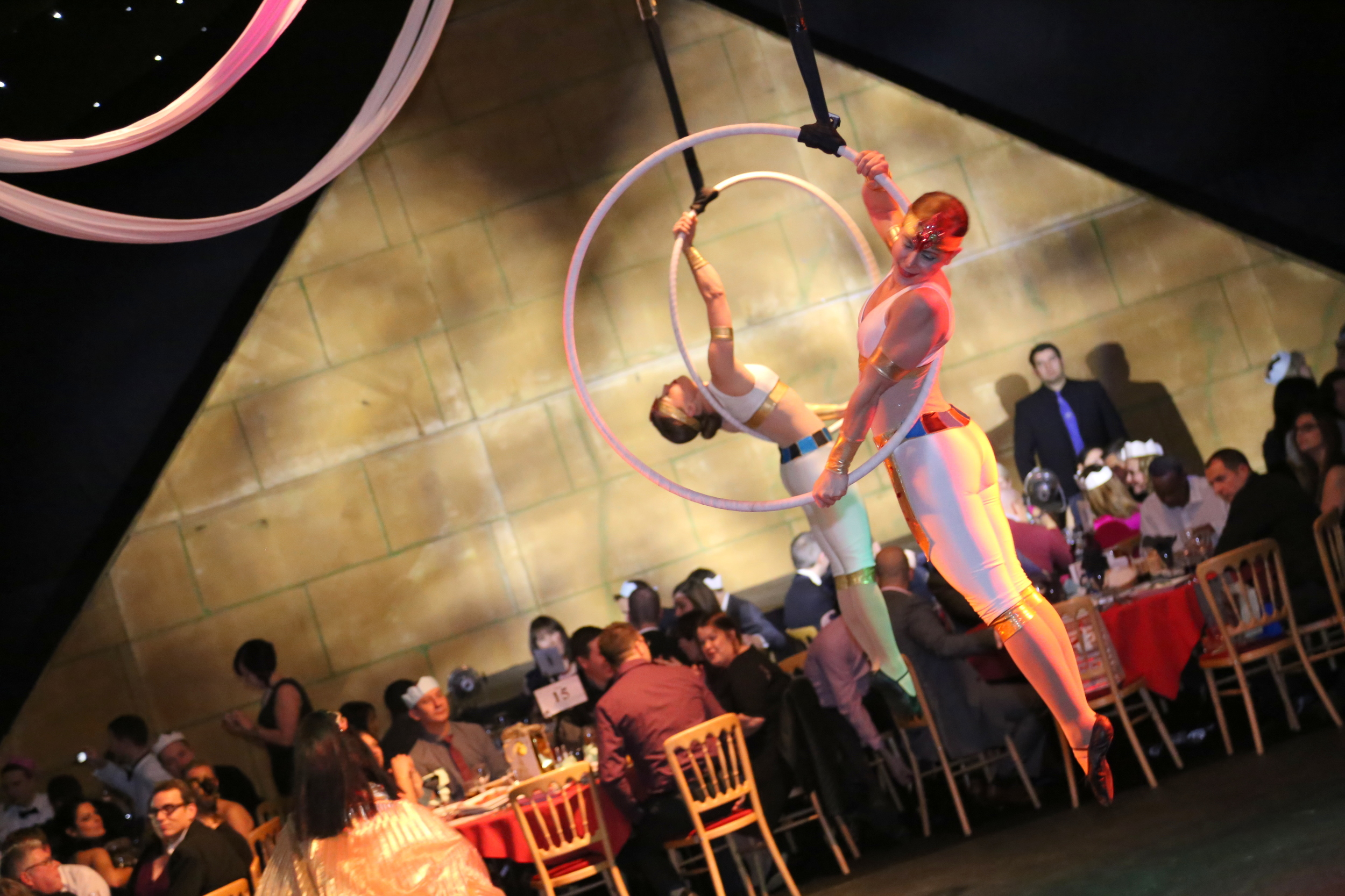 Corporate christmas parties aerial hoop.JPG