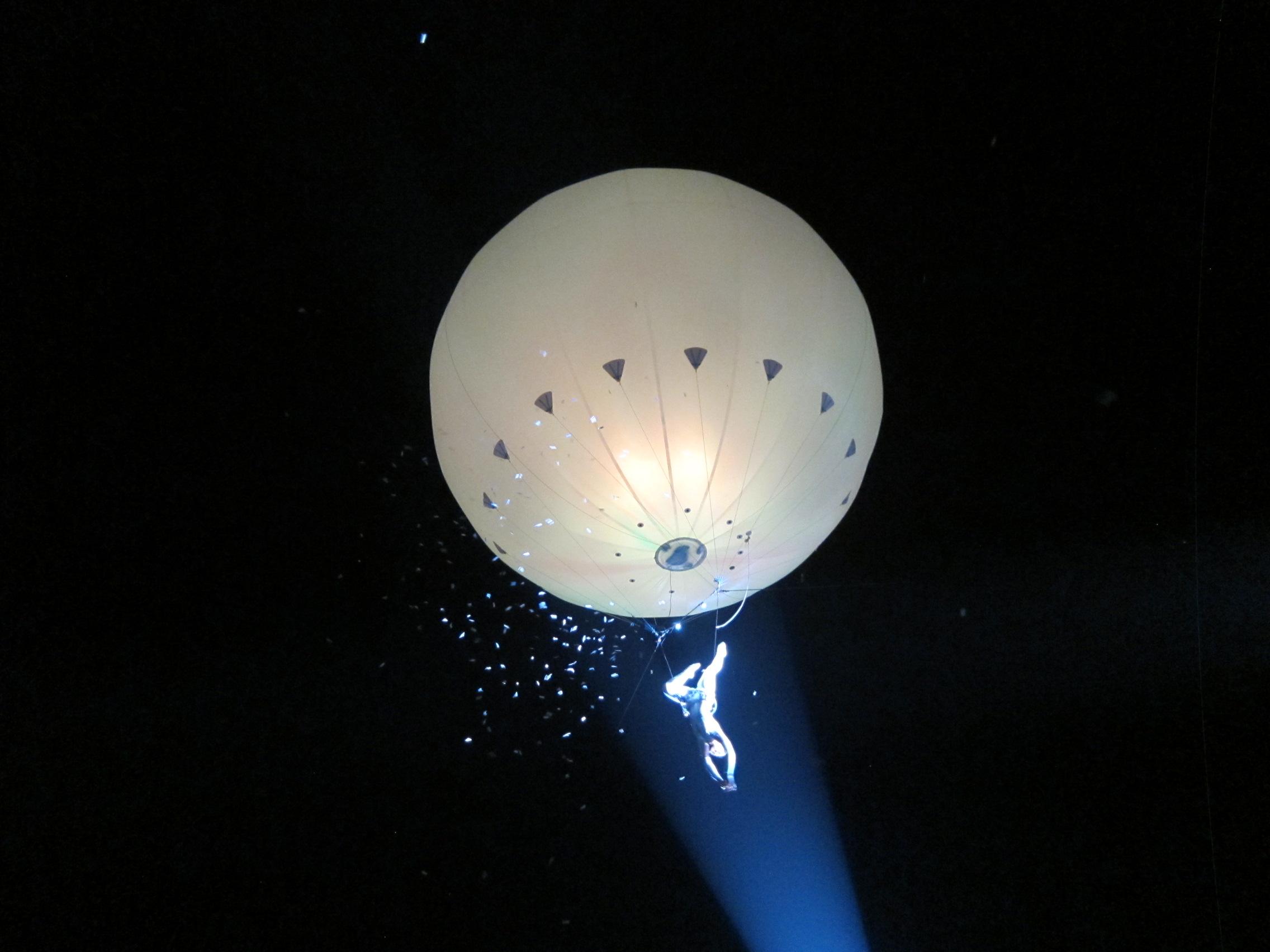 Lilli Aerial Performance.JPG