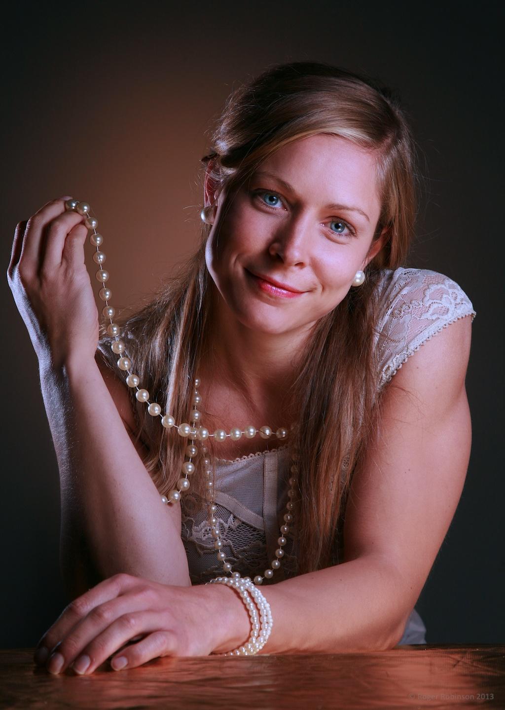 Lilli Muhleisen