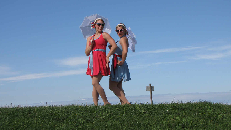 Lilli and Sara Beach.jpg