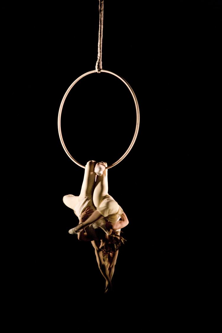Lilli and Sara Aerial Hoop Hang.jpeg