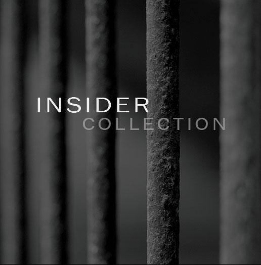 LOGO-insider-SQUARE.jpg