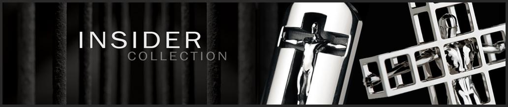 Insider Collection 2013.jpg