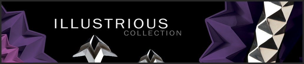 Illustious Collection 2013.jpg