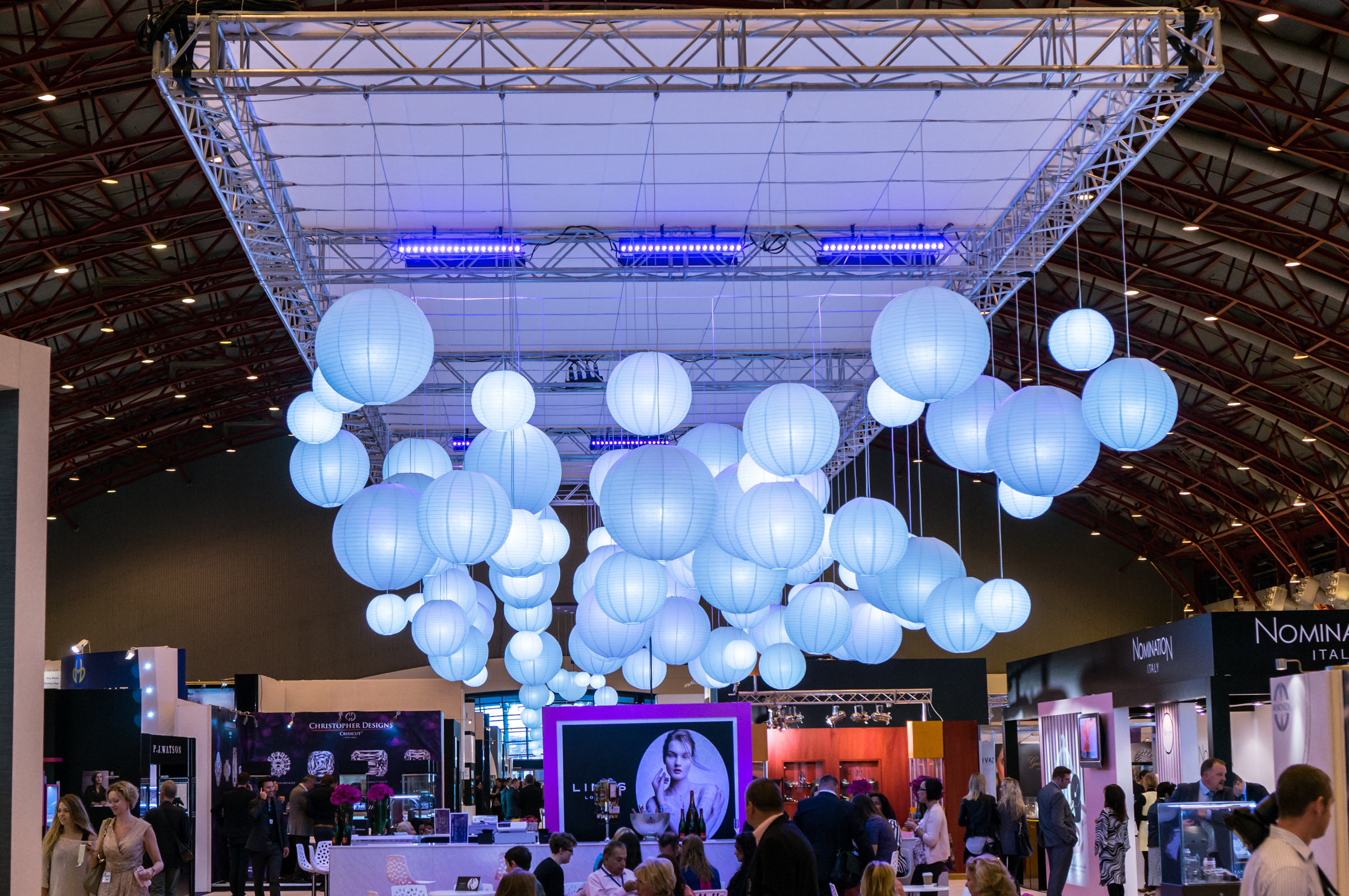 International Jewellery London Show .jpg