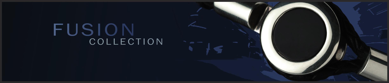 LOGO fusion insider2.jpg