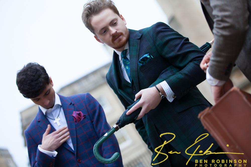 Oxford Fashion 27.11.13.BR Photo-28.jpg