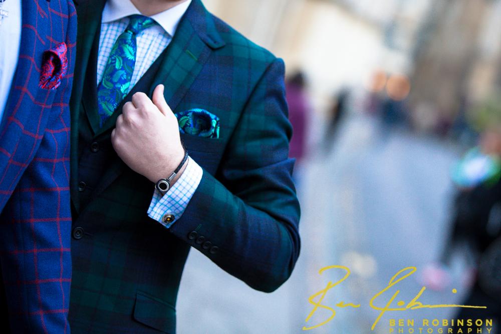 Oxford Fashion 27.11.13.BR Photo-31.jpg