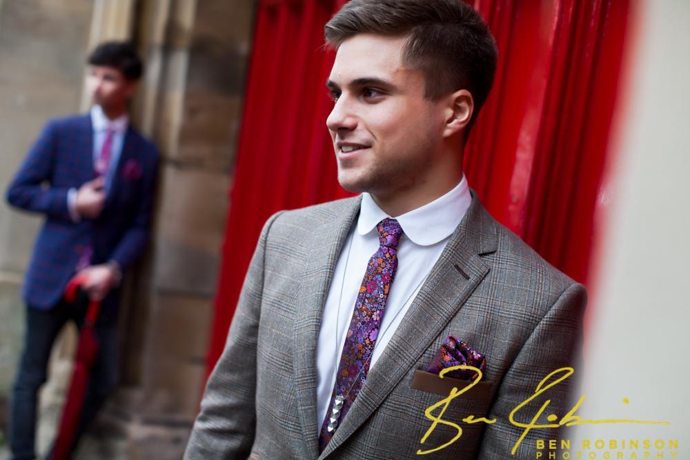 Oxford Fashion 27.11.13.BR Photo-7.jpg