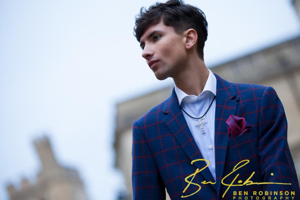 Oxford Fashion 27.11.13.BR Photo-27.jpg