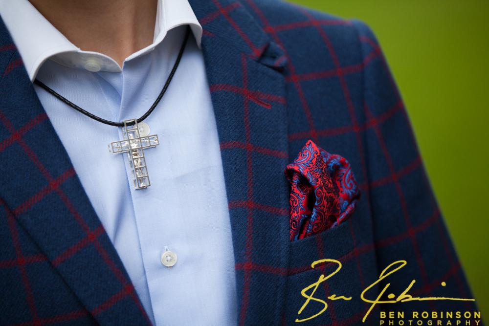 Oxford Fashion 27.11.13.BR Photo-19.jpg