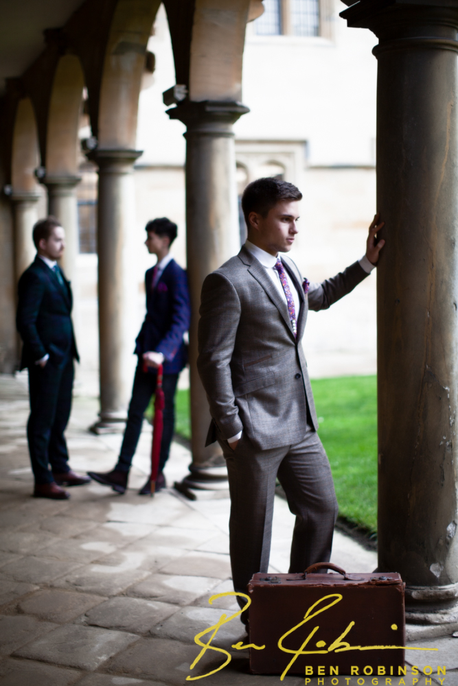 Oxford Fashion 27.11.13.BR Photo-11.jpg