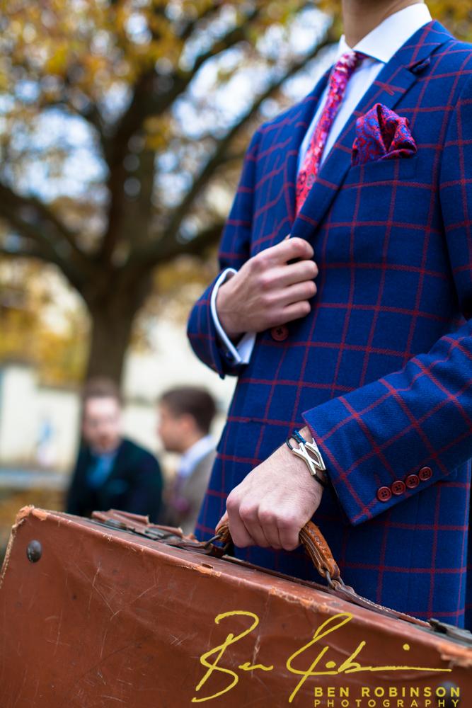 Oxford Fashion 27.11.13.BR Photo-4.jpg