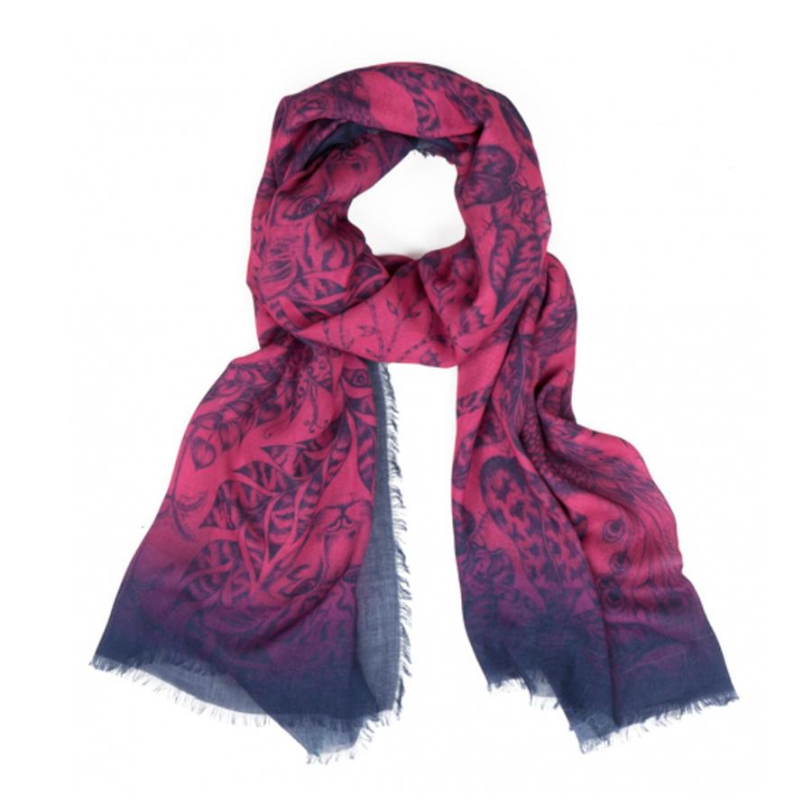 scarfe.jpg