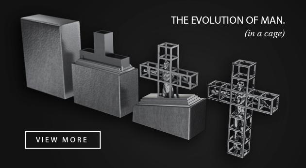 Evolution image.jpg