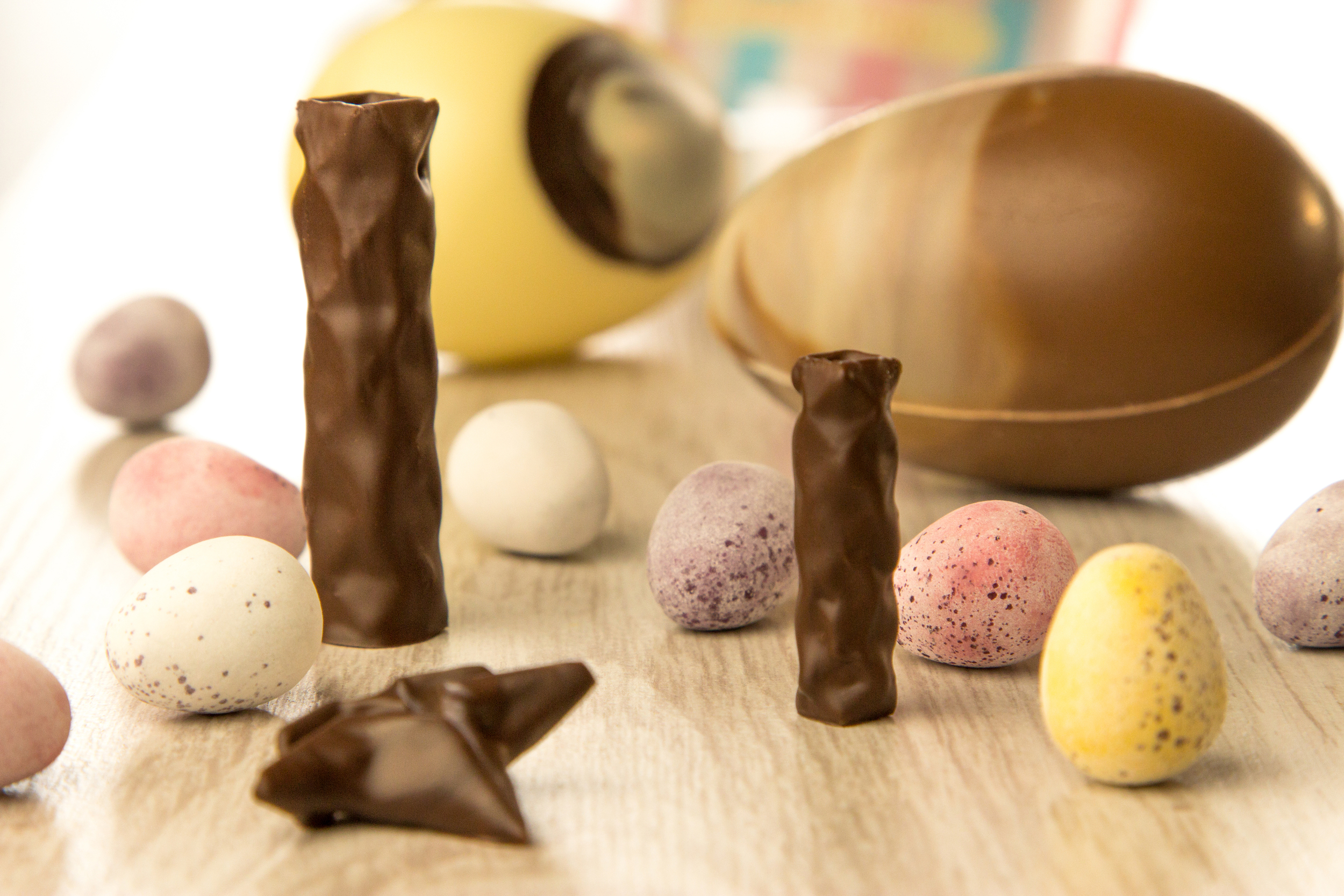 Easter Chocolate Jewellery.jpg