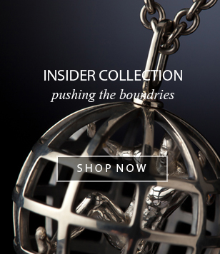 ISIDER COLLECTION.jpg