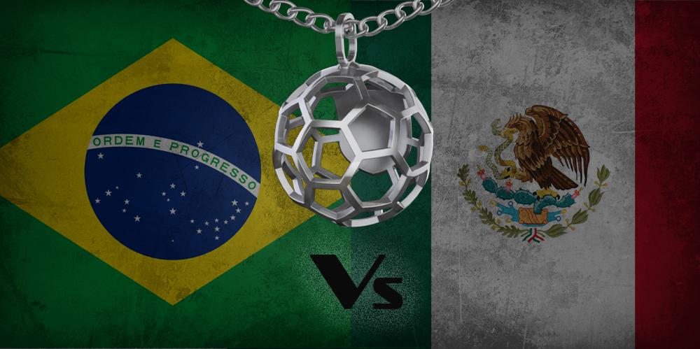 Brazil & Mexico.jpg