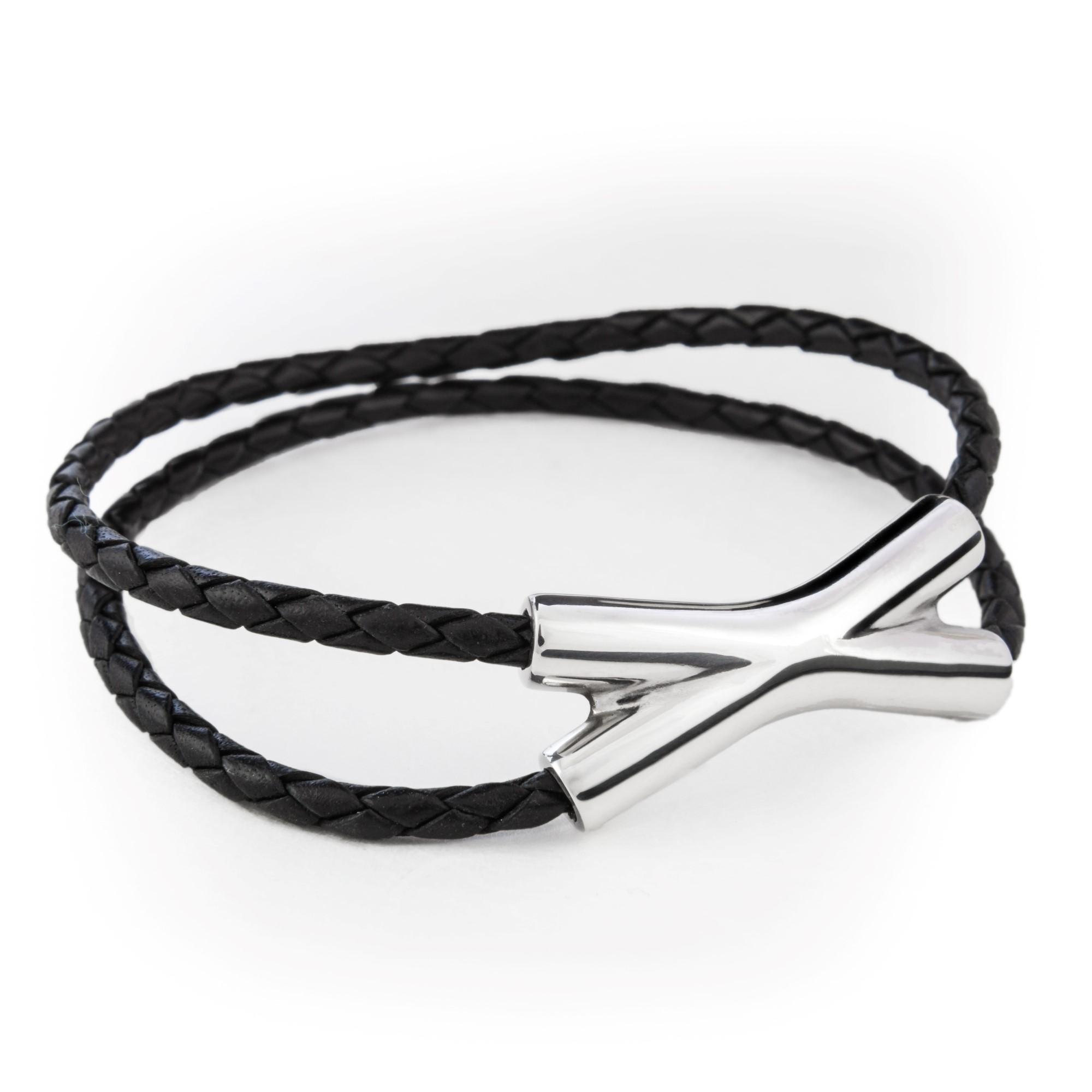 crossover Bracelet Black all.jpg