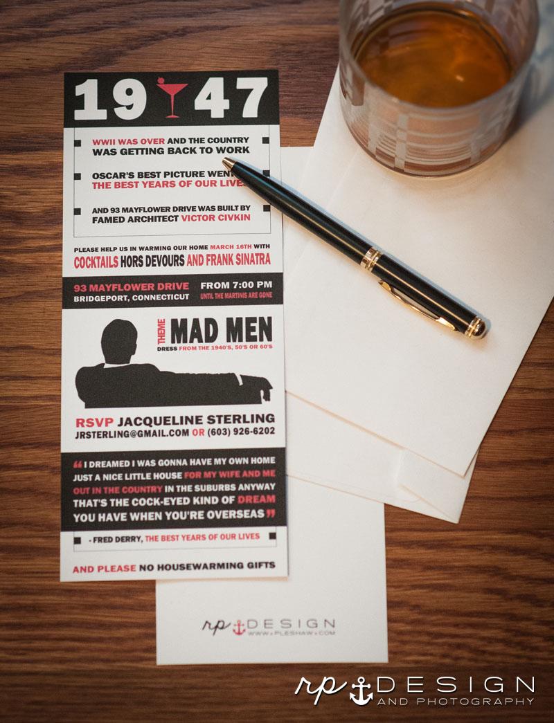 madmen-1-wm.jpg