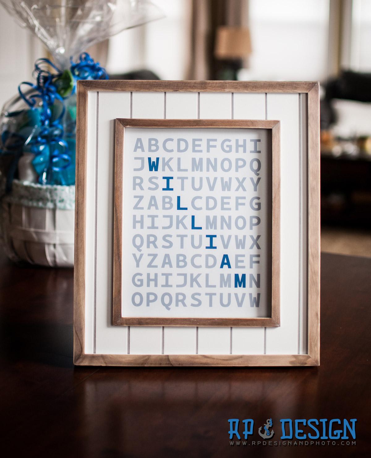 baby-name-william-1.jpg