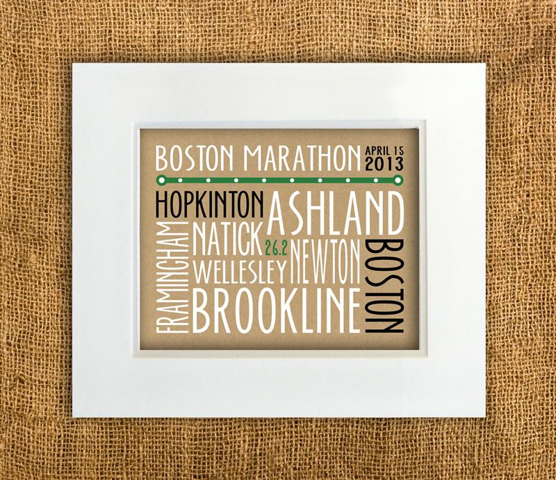 marathon-2013-green.jpg