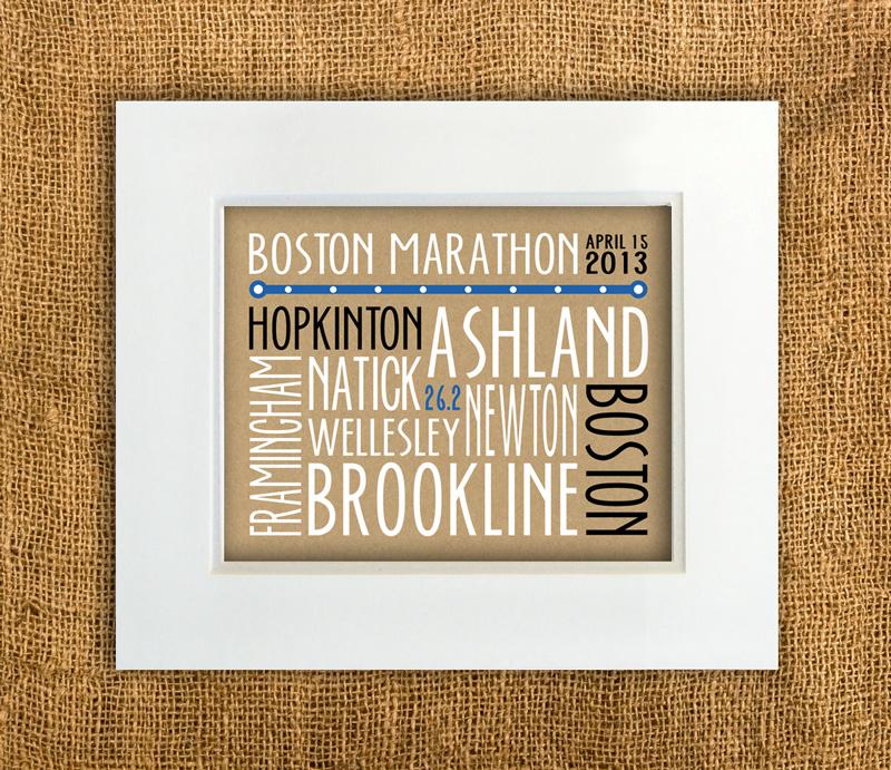 marathon-2013-blue.jpg