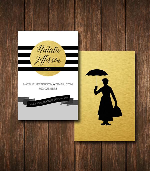 business-card-v3.jpg