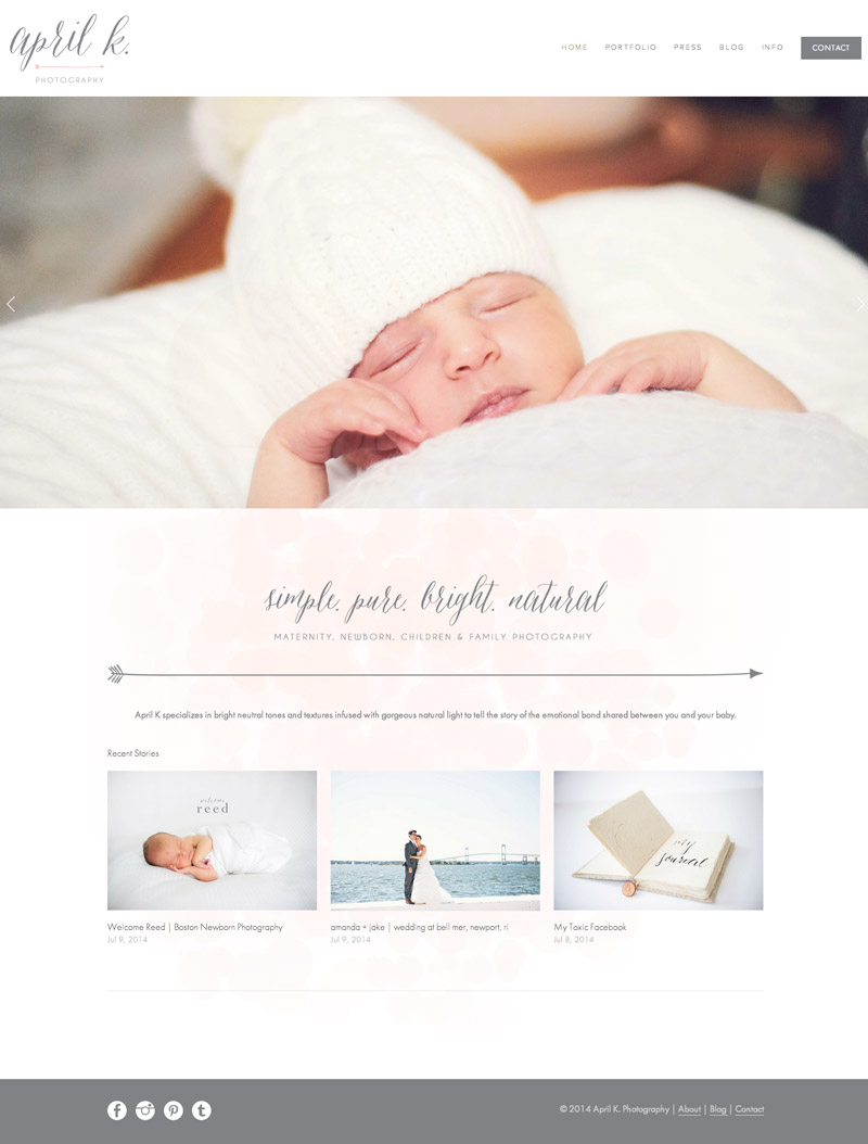 AprilKPhotography-homepage.jpg