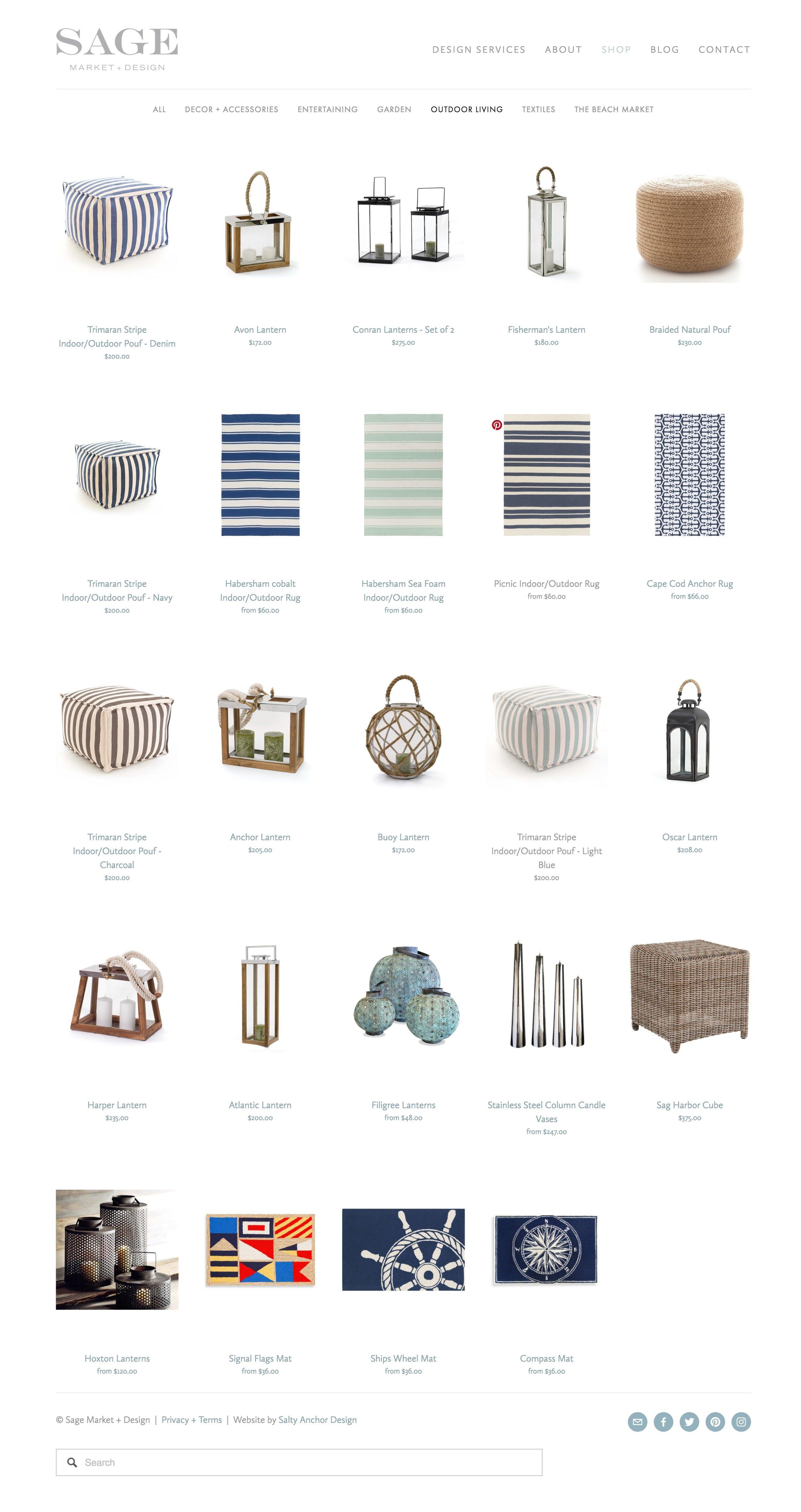 Shop — Sage Market   Design.jpeg