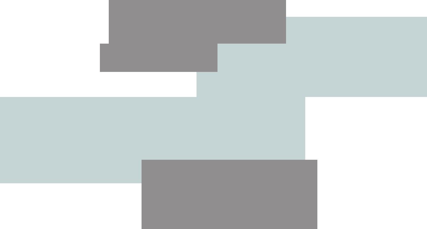 logo-circle-grey-tealsg.png