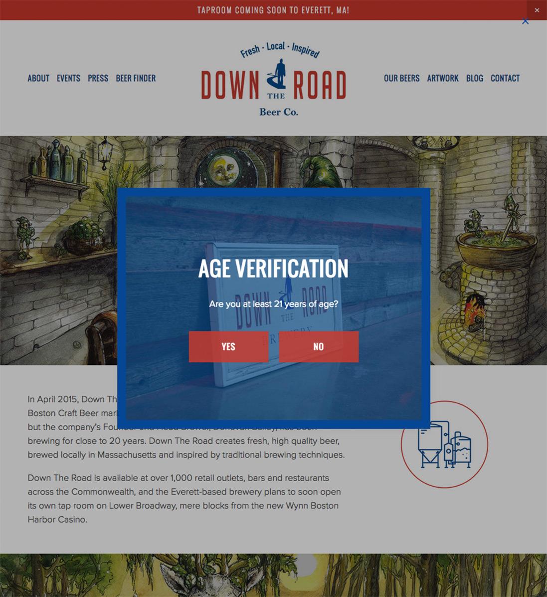 page-ageverification.jpg
