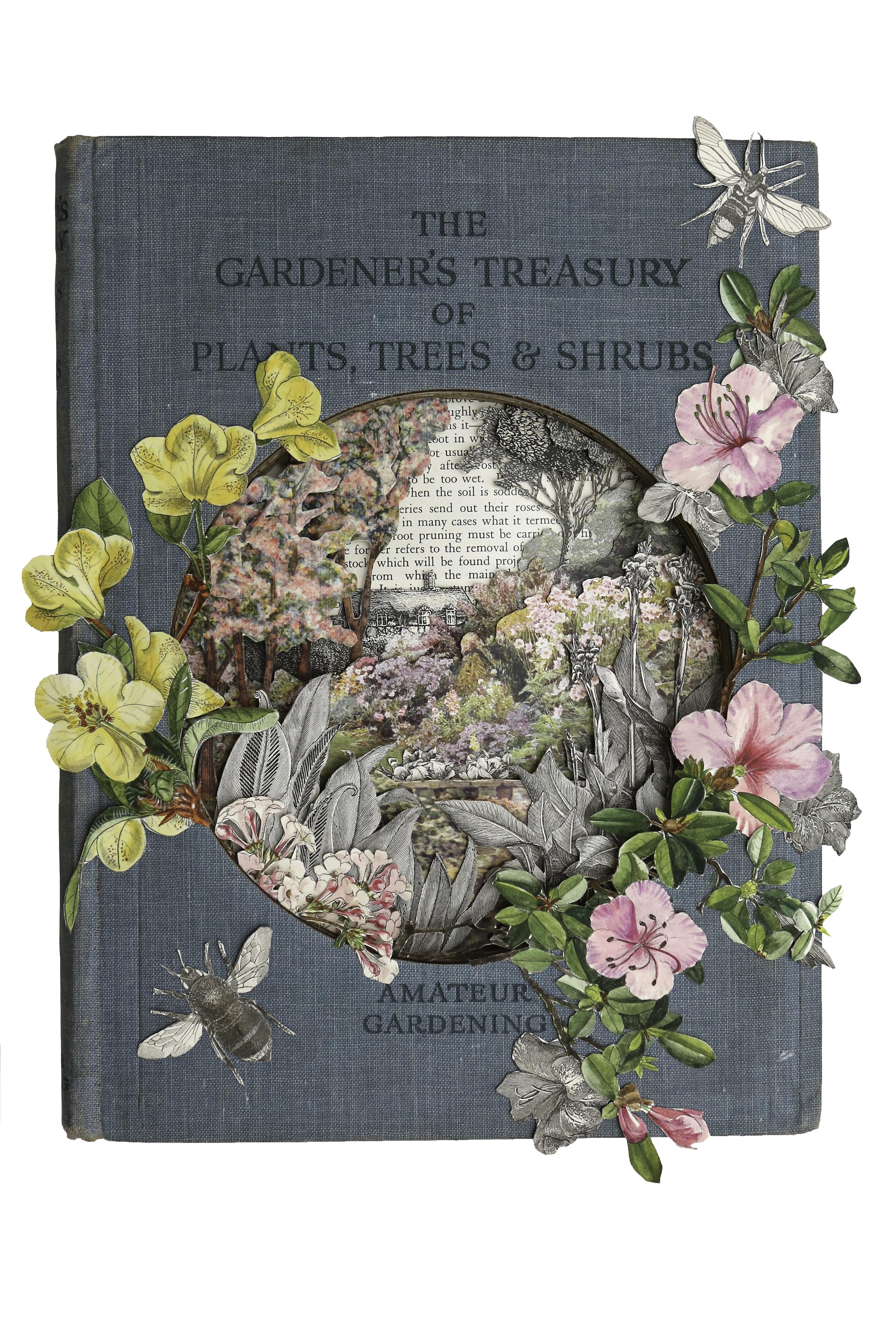The Gardener's Treasury of Plants, Trees & Shrubs.jpg
