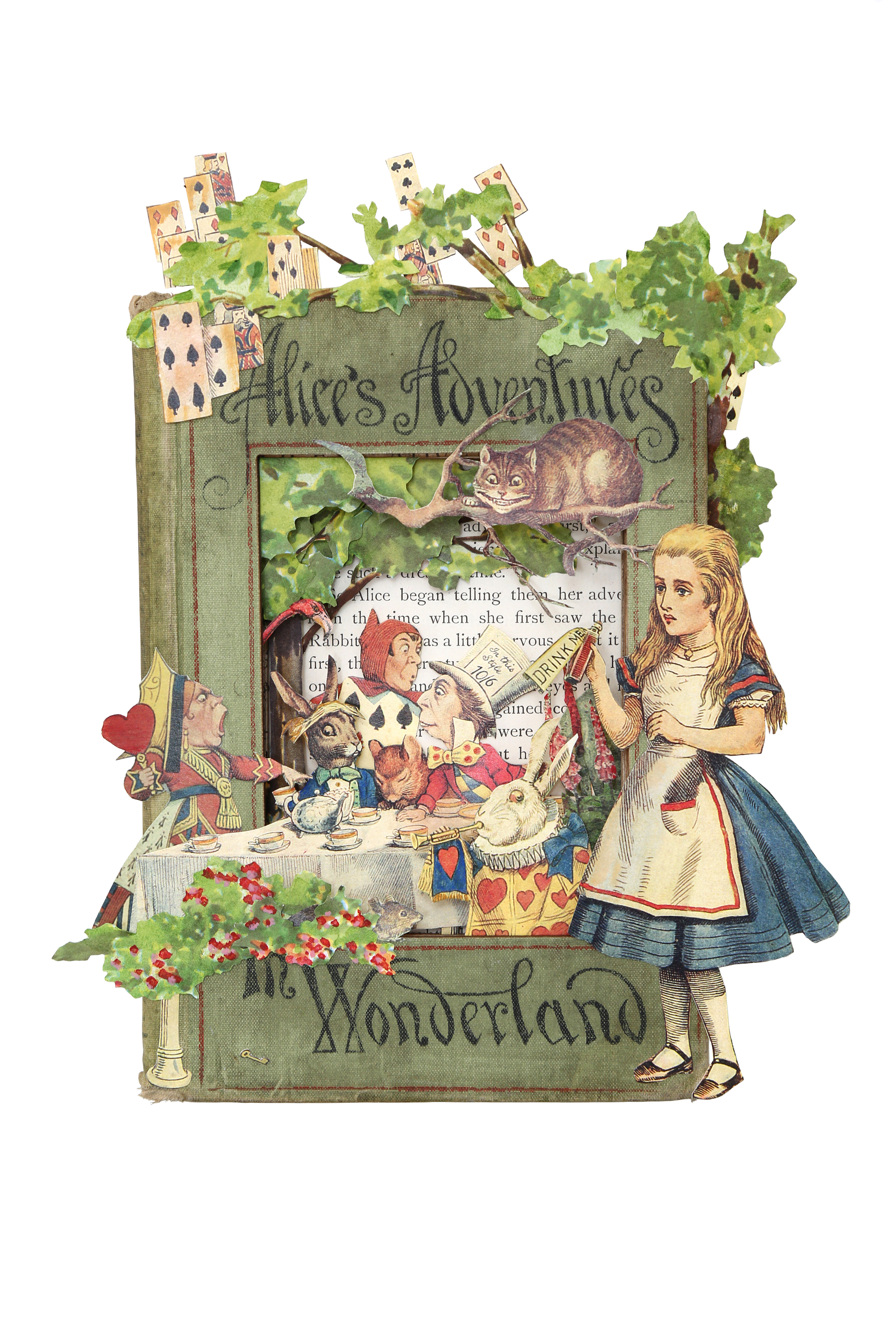Alice's Adventures in Wonderland.jpg