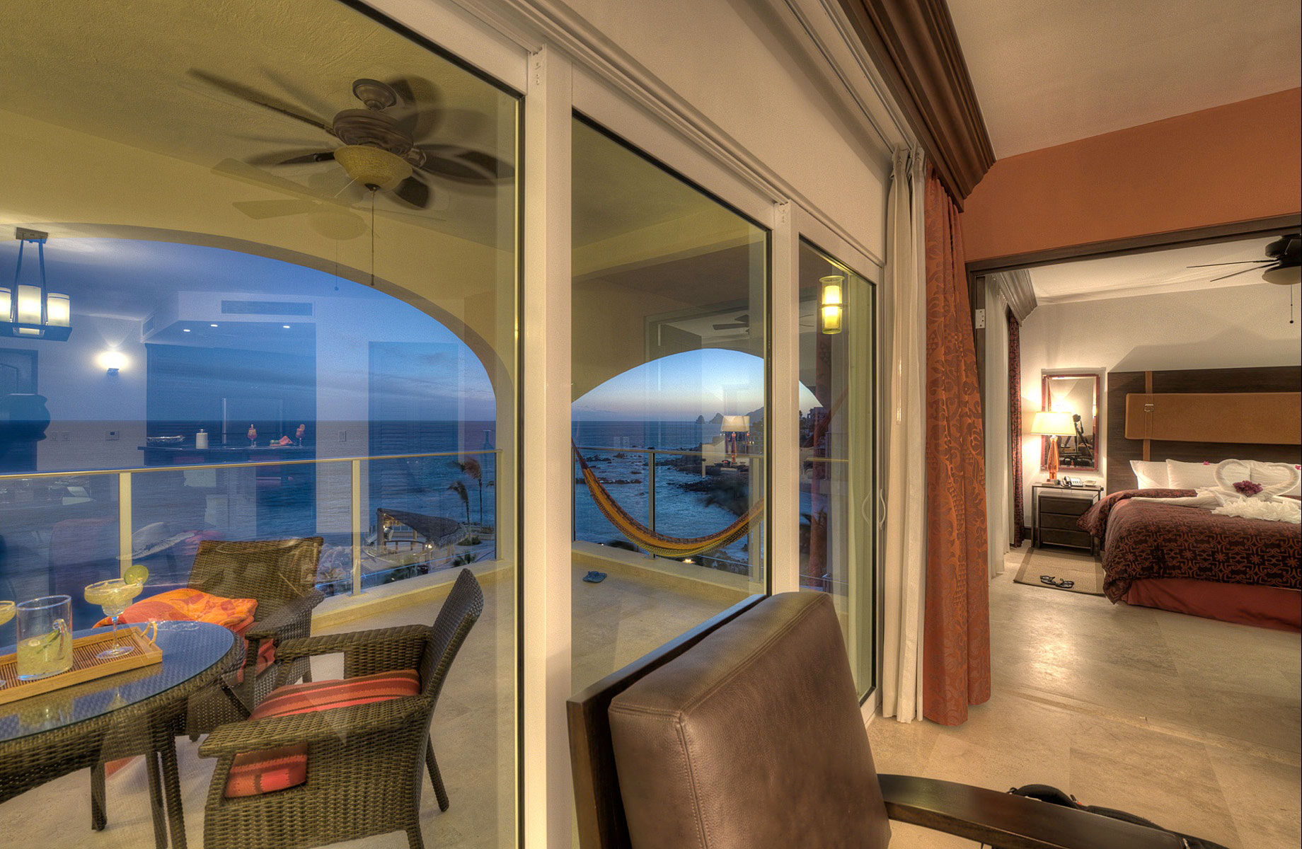 View - Increasing Real Estate Values Through Photography