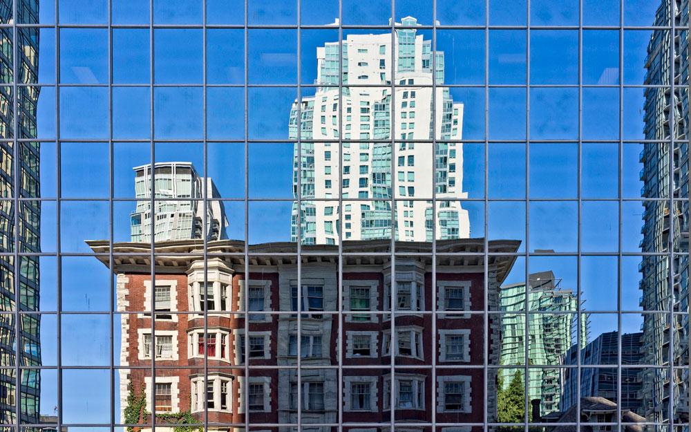 Rick-Hulbert-How-To-Architecture-Urban-Environment-01.jpg