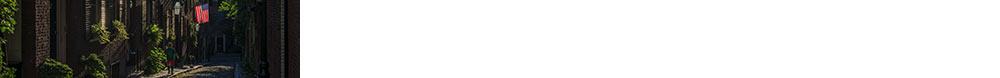 houston1-thumbnail.jpg