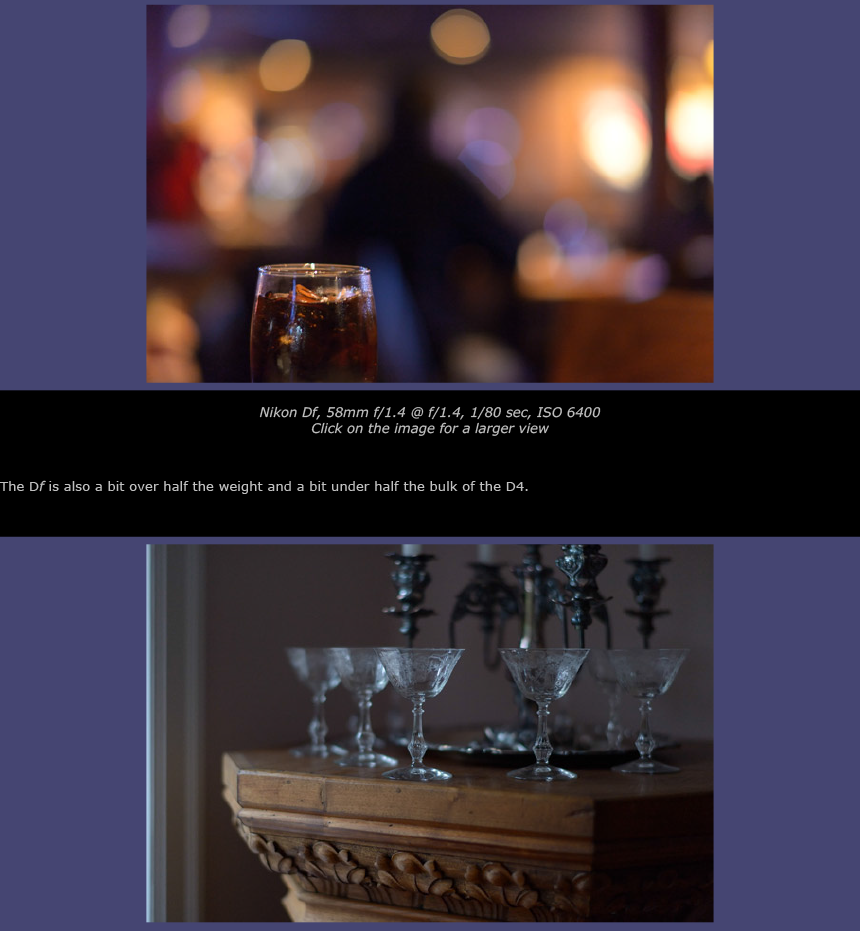 In Praise of the Nikon Df and Nikkor 58mm f_1-5.png