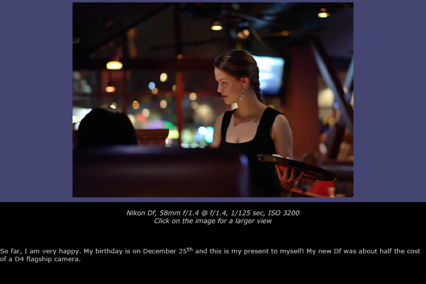 In Praise of the Nikon Df and Nikkor 58mm f_1-4.png