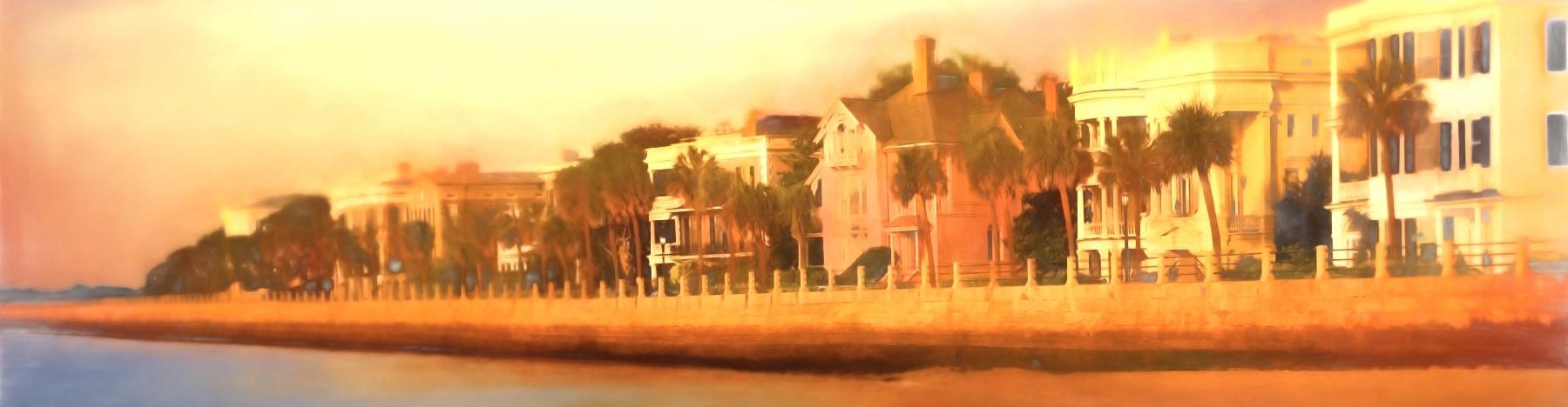 Charleston  300X78.jpg