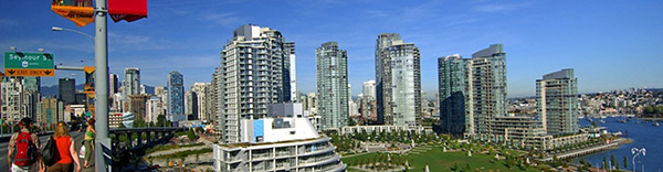 city views fixed thumb.jpg