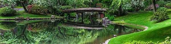 gardens of vancouver thumb.jpg